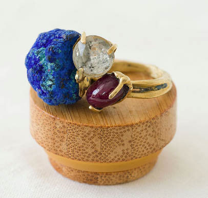 Mineral Weather_Bague 4