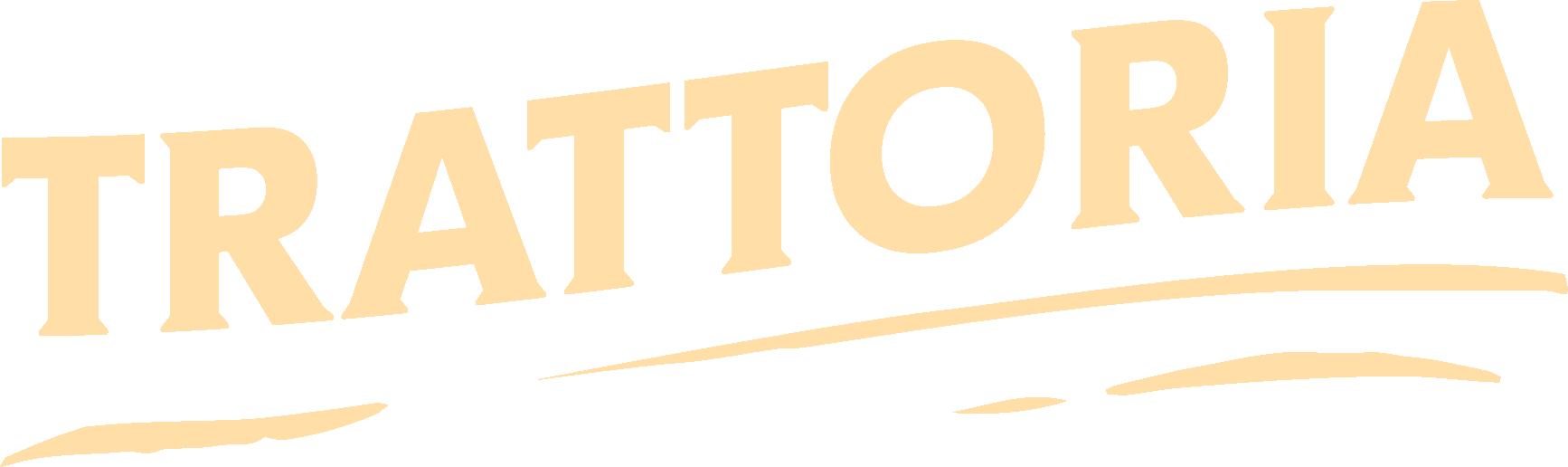 TARTTORIA