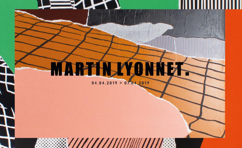 MARTIN LYONET – VINGTQUATREHEURES